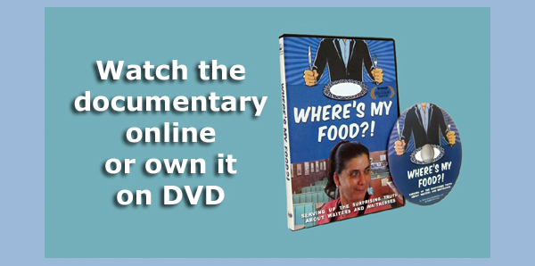 watch online or on DVD